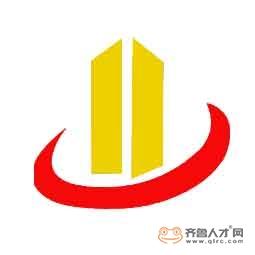 東營晨源化工有限責任公司logo