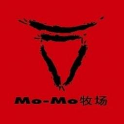 上海元信餐飲管理有限公司茅臺路店Logo