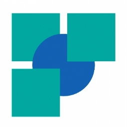 北京如文思科技信息咨询有限公司日照分公司Logo