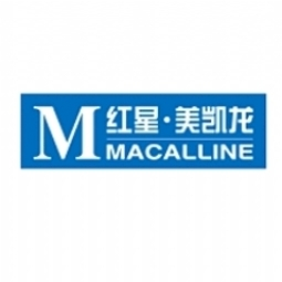 上海红星美凯龙品牌管理有限公司东营分公司