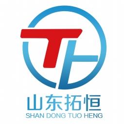 山東拓恒安全技術咨詢服務有限公司Logo