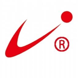 山東隆基機械股份有限公司Logo