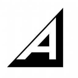 煙臺安進高科自動化設備有限公司Logo