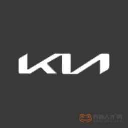 泰安广融汽车销售有限公司logo