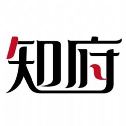山东知府互联网科技有限公司Logo