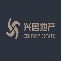 北京兴居房地产经纪有限公司