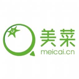 北京云杉世界信息技術有限公司logo