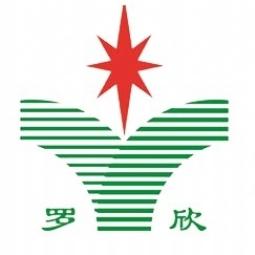 山东罗欣药业集团恒欣药业有限公司