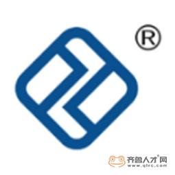 廣西磊祥裝飾有限公司logo