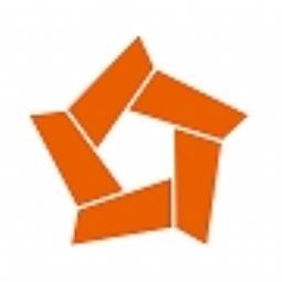 长沙市金煌建筑装饰有限公司Logo