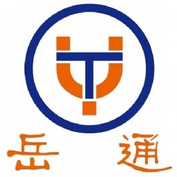 湖南岳通企业管理有限公司Logo