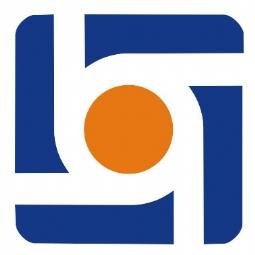 金德鋁塑復合管有限公司logo