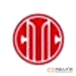 中信银行股份有限啪啪视频网信用卡中心临沂分中心logo