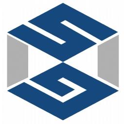 天津東方廣廈新型建材科技有限公司Logo