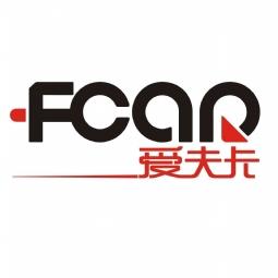 安徽省爱夫卡电子科技有限公司