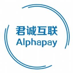 广州君诚互联科技有限公司
