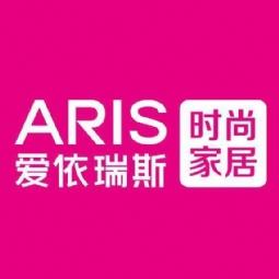 北京爱依瑞斯家居用品有限公司