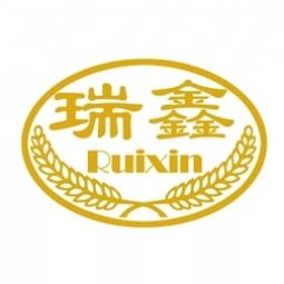 阳信瑞鑫集团有限公司