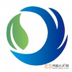 德諾恩(青島)生物科技有限公司Logo
