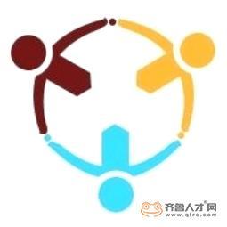 貴州一木三人行商貿有限公司