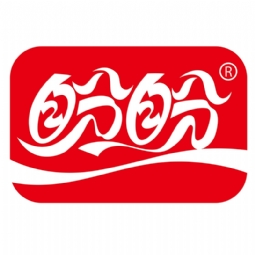 福建盼盼食品有限公司logo