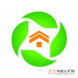 山东兖煤物业管理有限公司Logo