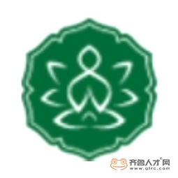 日照正濟藥業有限公司Logo