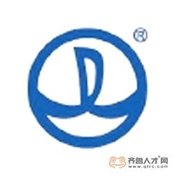 濟南萬達廣場商業管理有限公司Logo