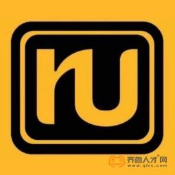 鄒城市成明房產中介中心logo