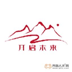 上海貴酒科技有限公司logo