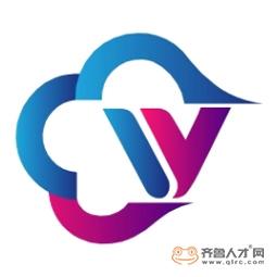淄博云網信息技術有限公司logo