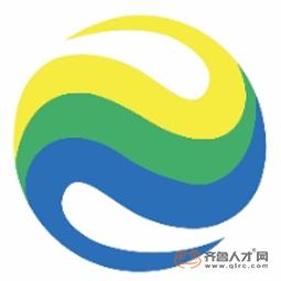 卓斐(東營)農業科技研究院有限公司logo