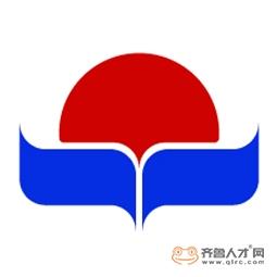 七洲綠色化工(濟寧)有限公司logo