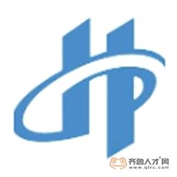 濟南互信軟件有限公司logo