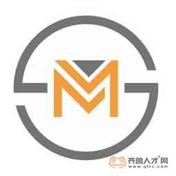濟南名仕文化傳媒有限公司logo