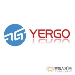 蘇州益爾高機電科技有限公司logo