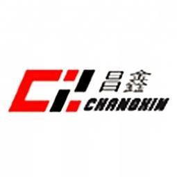 河北昌鑫進出口貿易有限公司