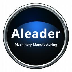 山東艾力達機械制造有限公司