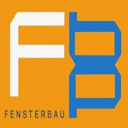 北京芬丝特堡建筑材料有限公司logo