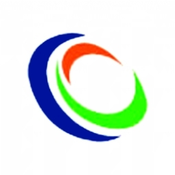 山东海辰环保科技股份有限公司