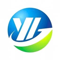山東耀國光熱科技股份有限公司
