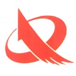 棗莊東鑫汽車銷售有限公司Logo