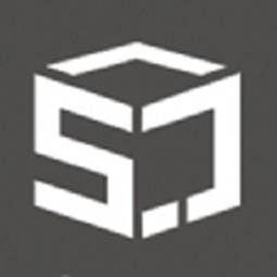 山东尚景建筑装饰设计工程有限公司Logo