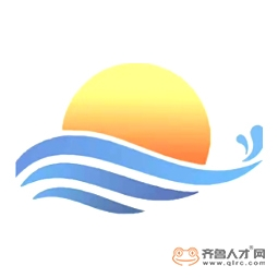 山東洪宇工程建設有限公司logo