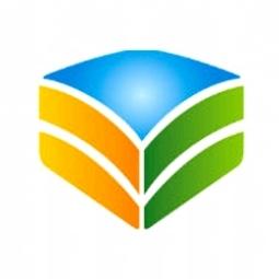 香馳控股有限公司Logo