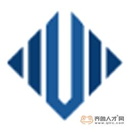 山東仲麒置業集團有限公司logo