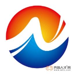 山東新寧自動化科技有限公司logo