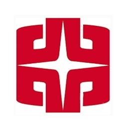 聊城中通轻型客车有限公司Logo