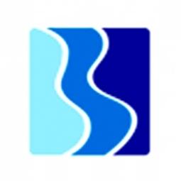 彼岸教育培训学校Logo