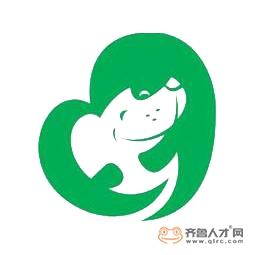 泰安市菲凡寵物用品有限公司logo